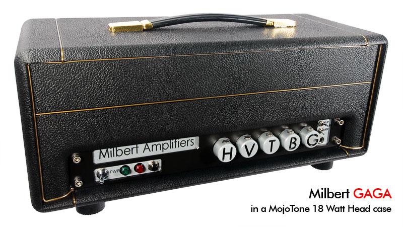 milbert gaga guitar artists guitar amplifier. Black Bedroom Furniture Sets. Home Design Ideas
