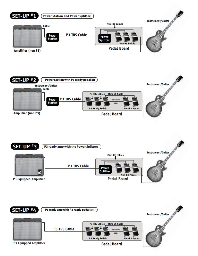 Carvin Sound System Diagram Wiring Diagrams Cigar Box Amp Fender Input Jack Guitar Amplifiers Bass Systems